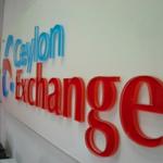 CeylonExchange1