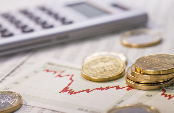 Understanding Currency Fluctuations