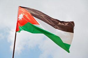 send money to Jordan