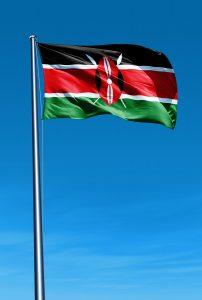 send money to Kenya
