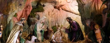Lebanese Christmas Traditions